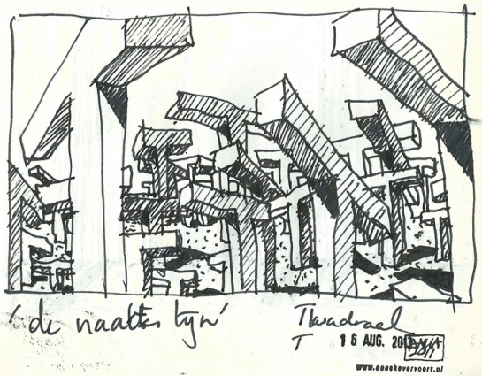 20130816 003 daily sketch_s