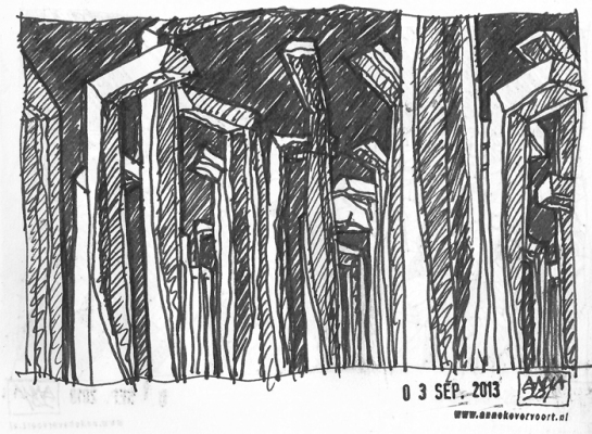 20130903 daily sketch_s