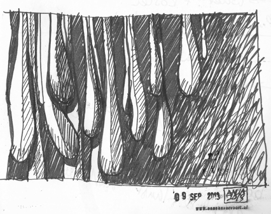 20130909 daily sketch_s