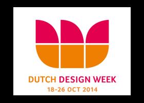 ddw-logo-web