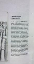 20150907 trouw_tekst_anneke vervoortjpg