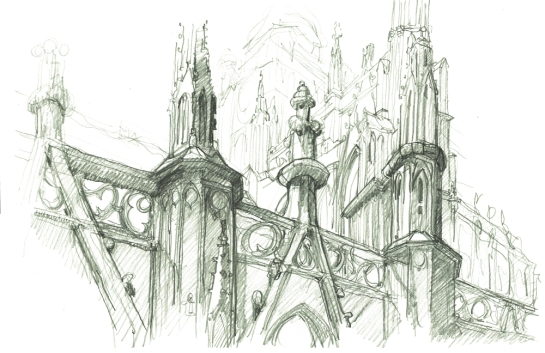 20160605 tekening03-04_klein2 bewerkt